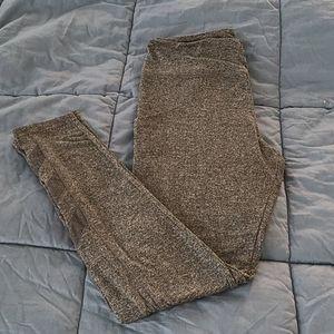 Super comfy leggings m
